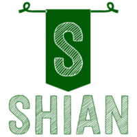 SHIAN